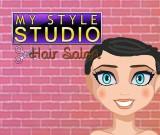 My Style Studio : Hair Salon