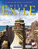 Myst III : Exile