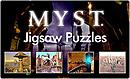 Myst : Jigsaw Puzzles