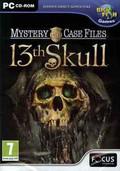 Mystery Case Files : 13th Skull