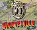 Mystery Case Files : Huntsville