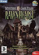 Mystery Case Files : Ravenhearst