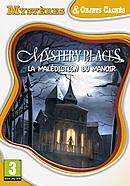 Mystery Places : La Malédiction du Manoir