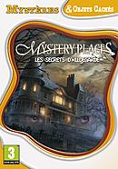 Mystery Places : Les Secrets d'Hildegarde