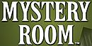Mystery Room