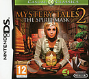 Mystery Tales 2 : The Spirit Mask