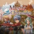 Mystic Chronicles