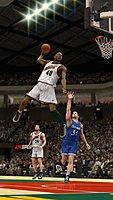 NBA 2k13 10