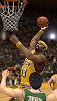 NBA 2k13 12