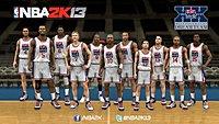 NBA 2k13 17