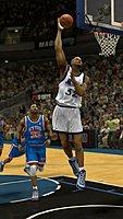NBA 2k13 7