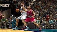NBA 2k13 11