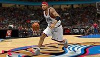 NBA 2k13 15