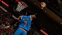 NBA 2k13 16
