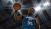 NBA 2k13 18
