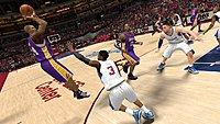 NBA 2k13 20