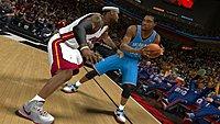 NBA 2k13 21