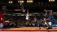 NBA 2k13 22