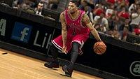 NBA 2k13 24