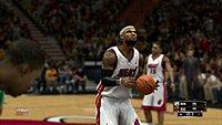 NBA 2k13 25