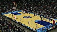 NBA 2k13 26