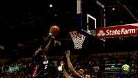 NBA 2k13 5