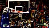 NBA 2k13 6