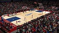 NBA 2k13 8