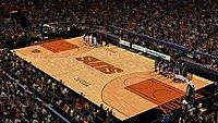 NBA 2k13 9