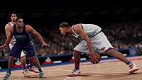NBA 2k16 image 11