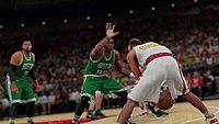 NBA 2k16 image 12