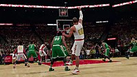 NBA 2k16 image 13