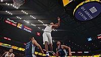 NBA 2k16 image 14