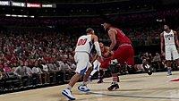 NBA 2k16 image 15