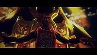 NBA 2k16 image 5
