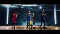 NBA 2k16 image 6