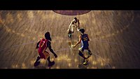NBA 2k16 image 8