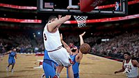 NBA 2k16 screenshot 17
