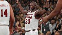 NBA 2k16 screenshot 20