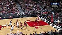 NBA 2k16 screenshot 21