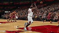 NBA 2k16 screenshot 29