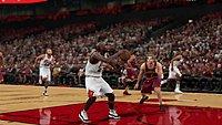 NBA 2k16 screenshot 30