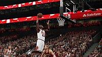 NBA 2k16 screenshot 31