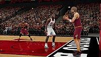 NBA 2k16 screenshot 32