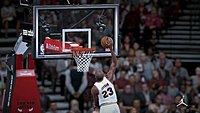 NBA 2k16 screenshot 34