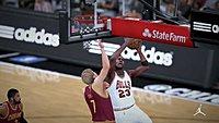 NBA 2k16 screenshot 35