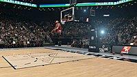 NBA 2k16 screenshot 36