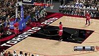NBA 2k16 screenshot 37