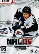 NHL 06