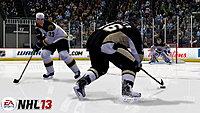 NHL13 PIT Sutter